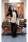 Giordano-ladies-blazer-shooz-wedges-the-executive-pants-things-we-love-top