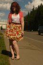 Pink-modcloth-skirt