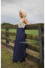 Maxi-dress-anthropologie-dress