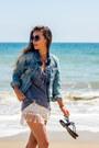 Light-blue-neo-label-adidas-jacket-light-brown-t-shirt-jeans-bag