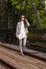 Light-blue-denimocracy-jeans-light-blue-denim-old-navy-jacket
