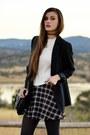 Black-platform-jeffrey-campbell-boots-ivory-sleeveless-blush-boutique-sweater