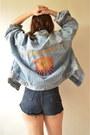Xxl-cirque-du-soleil-jacket