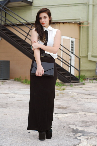 Black-hellbound-unif-boots-black-maxi-skirt-skirt_400