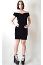 Ann-taylor-dress