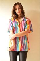 JC Penney shirt
