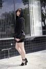 Black-fuzzy-sammy-dress-sweater-white-forever-21-top