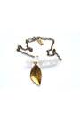 Shiori-jewellery-necklace