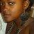 Shirleyjo_Noni