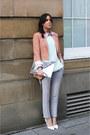 H-m-blazer-zara-bag-ralph-lauren-blouse-h-m-jumper-zara-heels