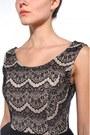 Shopakira-dress