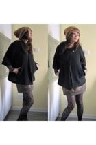 Shopchicobsession sweater