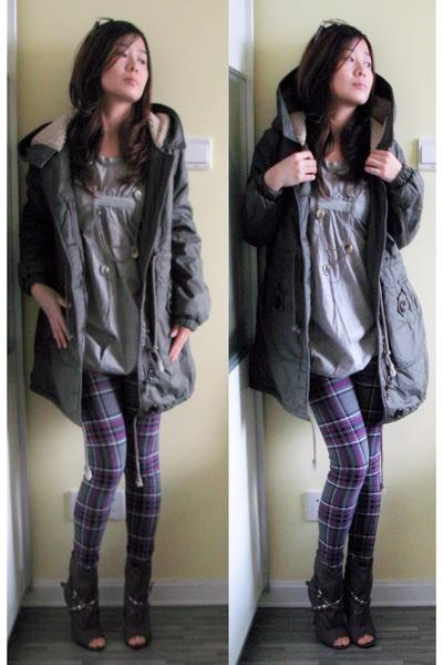 shopchicobsessionetsycom coat