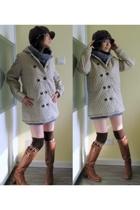 none coat