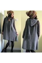 Shopchicobsession dress - Shopchicobsession hat