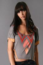 Wkshp t-shirt