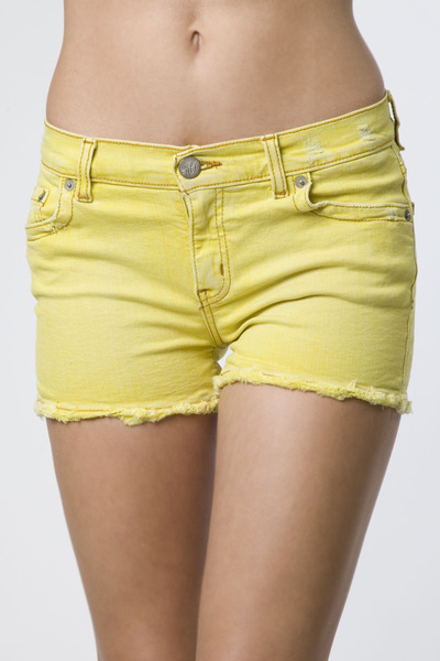 m2f shorts
