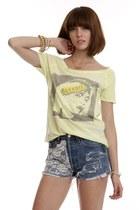 Chaser t-shirt