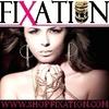 ShopFixation
