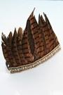 Dark-brown-shopgoldie-accessories