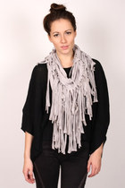 Heather-gray-shopgoldie-scarf