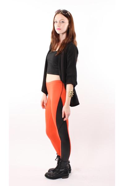 Shop Goldie leggings