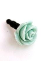 aquamarine ShopGoldie accessories