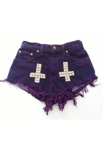 ShopGoldie shorts