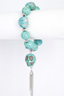 Turquoise-blue-shopgoldie-bracelet