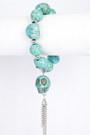 Turquoise-blue-shopgoldie-bracelet