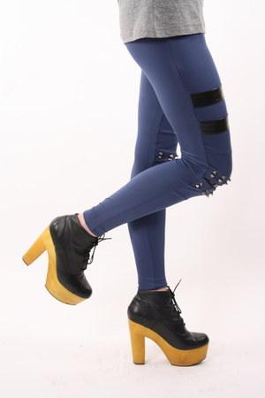 wwwShopGoldiecom leggings