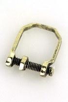 wwwShopGoldiecom ring