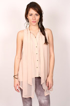 Light-pink-shopgoldie-blouse