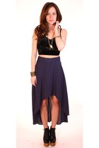ShopGoldie skirt