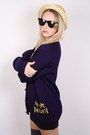 Navy-shopgoldiecom-cardigan