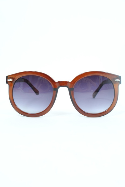 hoot sunnies sunglasses