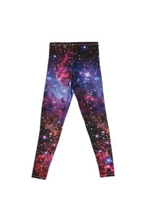 Shop Jeen leggings