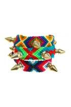 Lo-chlo-accessories