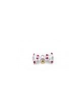 Bowtie-gemma-lister-accessories