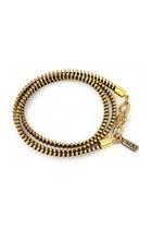 Vanessa-mooney-accessories