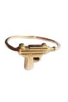 Uzi-baby-ring-verameat-accessories