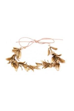 Gardenhead accessories