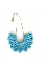 Hand-knitted-a-alicia-necklace