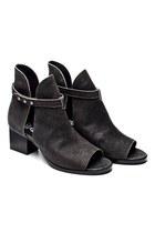 Cutout-boot-cheap-monday-boots
