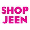 ShopJeen