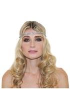 Kristin-perry-hair-accessory