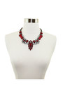 Kristin Perry Necklaces