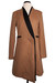 Lumiere coat
