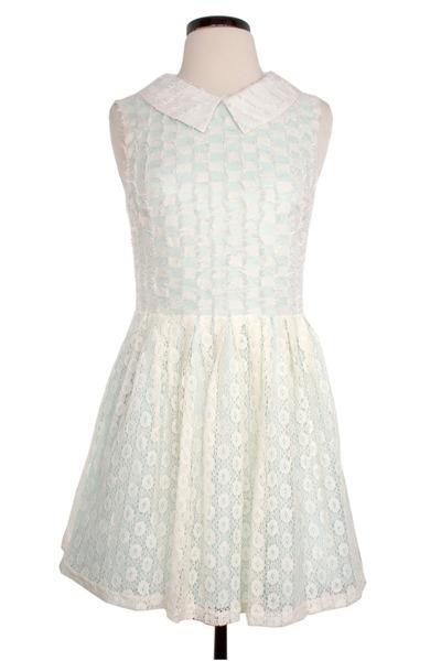 Ark n Co dress
