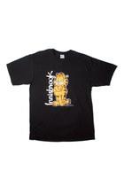 Velva Sheen t-shirt